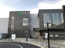 日進(埼玉県)