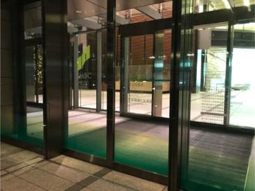 三井住友銀行本店ビルディングの画像1