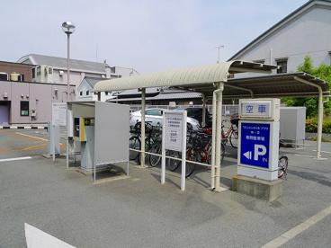 奈良ワシントンホテルプラザの画像5