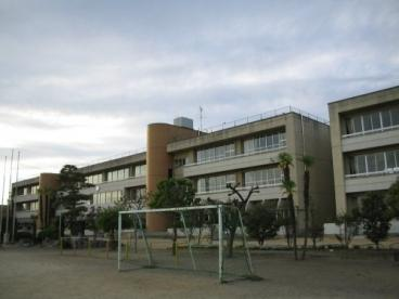 綿打小学校の画像1
