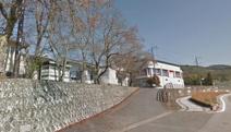 君田小学校