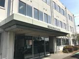 四條畷市役所