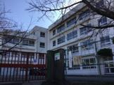 大東市立北条小学校