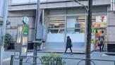 マクドナルド 六本木ヒルズ店