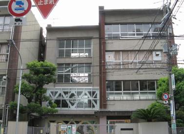 大阪市立明治小学校分校の画像1