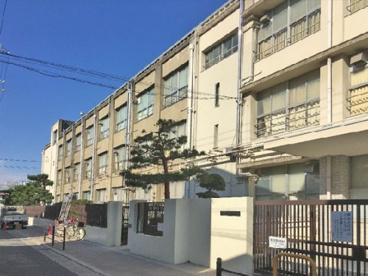 大阪市立榎本小学校の画像1