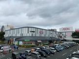 イオン相模原ショッピングセンター