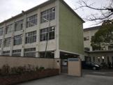 四條畷市立くすのき小学校