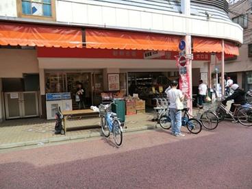横濱屋の画像1