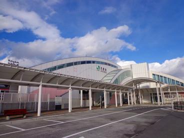 内野駅の画像1