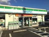 ファミリーマート 堺大庭寺店
