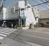 SUPER MARKET Tamaya(スーパーマーケットたまや) 幸町店