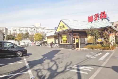 すし銚子丸 宇喜田店の画像