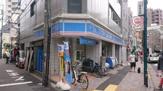 ローソン 富ヶ谷一丁目店