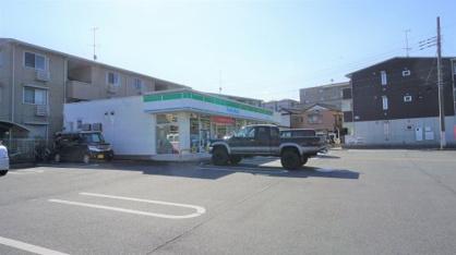 ファミリーマート/川越熊野町店の画像2