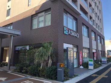 ファミリーマート+ヤックスドラッグ浦安東野店の画像2