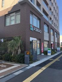 ファミリーマート+ヤックスドラッグ浦安東野店の画像3