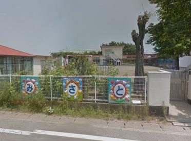 大神美里幼稚園の画像1