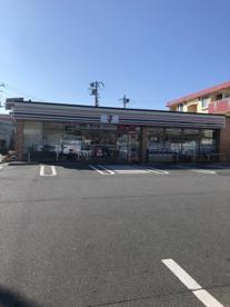 セブンイレブン 浦安堀江6丁目店の画像3