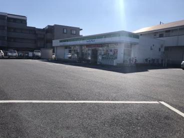 ファミリーマート 浦安東野一丁目店の画像2