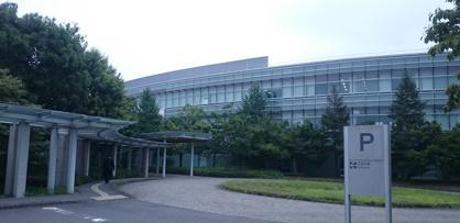 栃木県産業技術センターの画像1