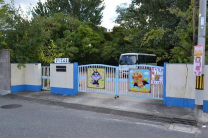 星子幼稚園の画像1