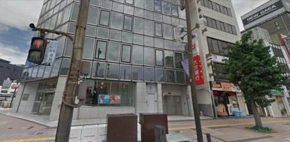 大分銀行大分駅前支店の画像1