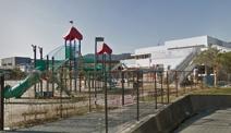 くまの中央保育園