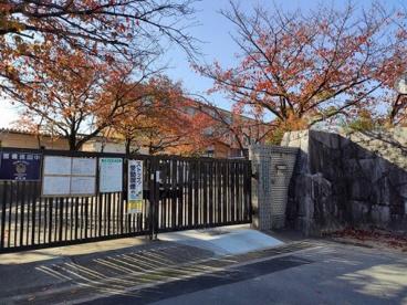 京都市立美豆小学校の画像1
