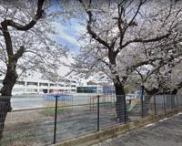 藤沢市立大道小学校