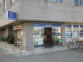 みずほ銀行高幡不動支店