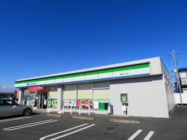 ファミリーマート清原テクノ店の画像1