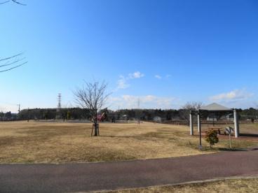 テクノさくら公園の画像1