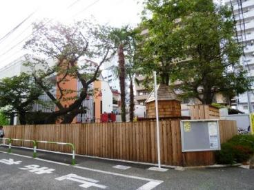 もみの木保育園希望丘の画像1