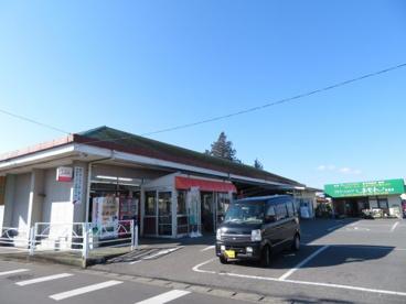 サンユー岩曽店の画像1