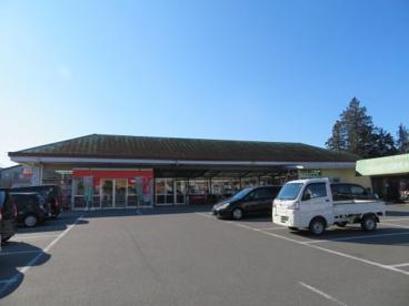 サンユー岩曽店の画像2