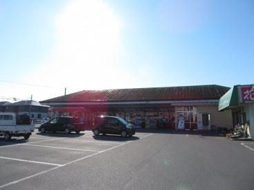 サンユー岩曽店の画像5