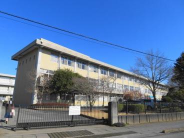 宇都宮北高校の画像2
