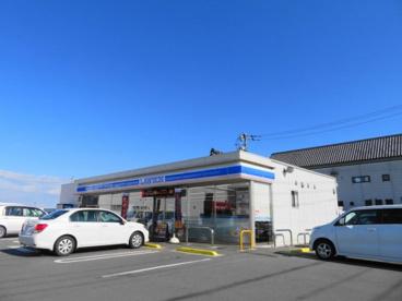 ローソン宇都宮岩曽町島之内店の画像3