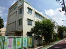 日本女子体育大学体育学部附属みどり幼稚園