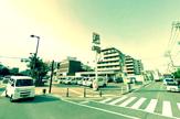 セブンイレブン 福浜2丁目店