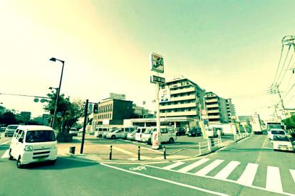 セブンイレブン 福浜2丁目店の画像1