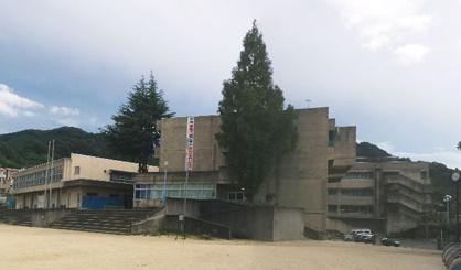 四條畷市立四條畷東小学校の画像1