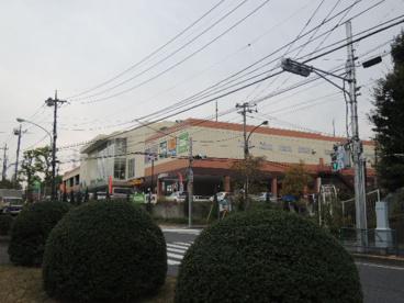コープとうきょう貝取店の画像1