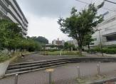 保土ヶ谷駅前公園
