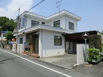 瀬戸岡医院