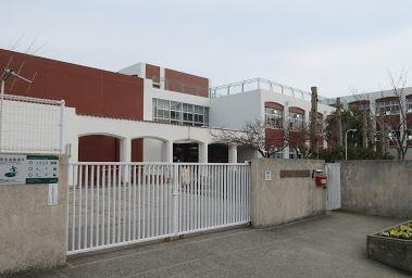 神戸市立若草小学校の画像1