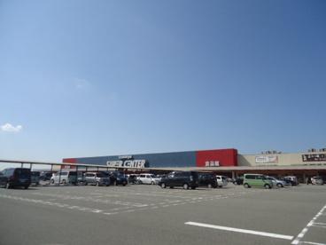イズミヤ川辺店の画像1