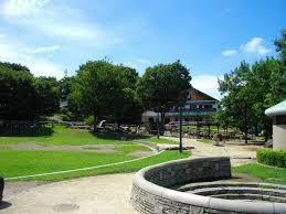 清水坂公園の画像1