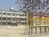 修学院小学校